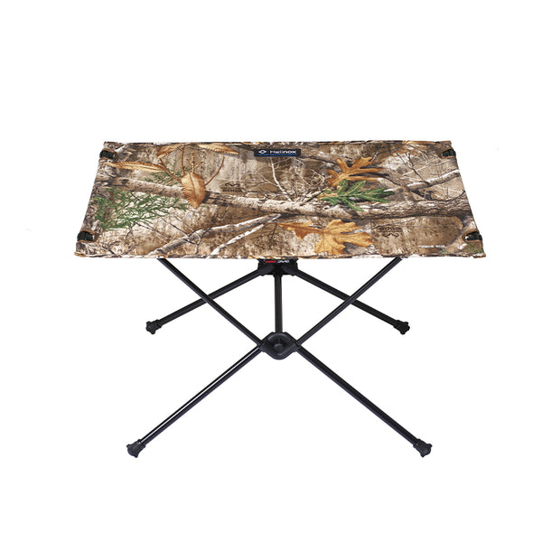 [New]Table One Hard Top / Realtree