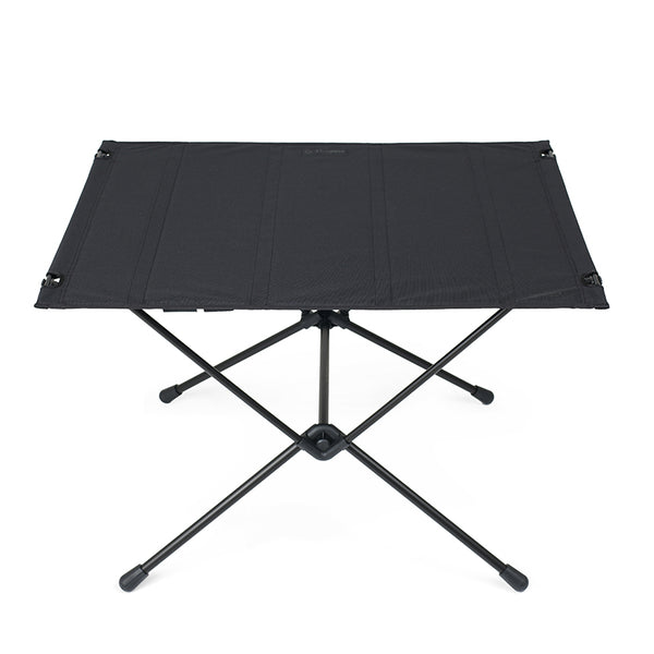 [New]Table One Hard Top L / Blackout edition