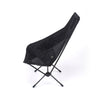 Tactical Chair Two / Black