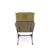 [New] Tactical Chair Two / Coyote Tan