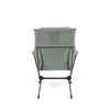 [New] Tactical Chair Two / Foliage Green