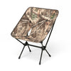 [New] Tactical Chair / Realtree