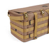 [New] Tactical Side Storage L / Black