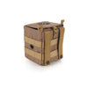 Tactical Side Storage XS / Realtree