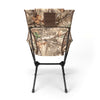 [New] Tactical Sunset Chair / Realtree