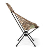 Tactical Sunset Chair / Realtree