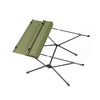 Tactical Table L / Military Olive