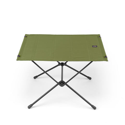 [New] Tactical Table L / Military Olive
