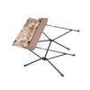 Tactical Table L / Realtree