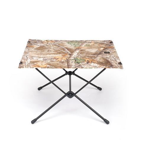 [New] Tactical Table L / Realtree