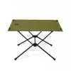 Tactical Table M / Military Olive
