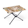 Tactical Table M / Realtree