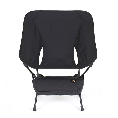 [New]Tactical Chair L / Black