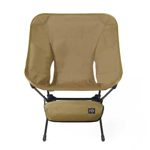 [New]Tactical Chair L / Coyote Tan