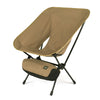 Tactical Chair L / Coyote Tan