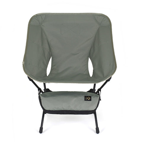 Tactical Chair L / Foliage Green