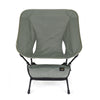 [New]Tactical Chair L / Foliage Green