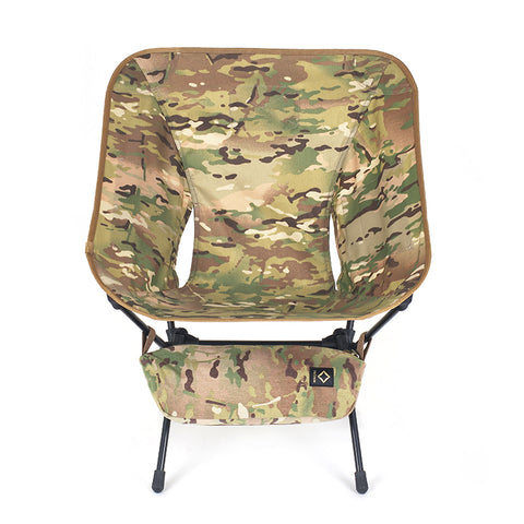 [New]Tactical Chair L / Multicam