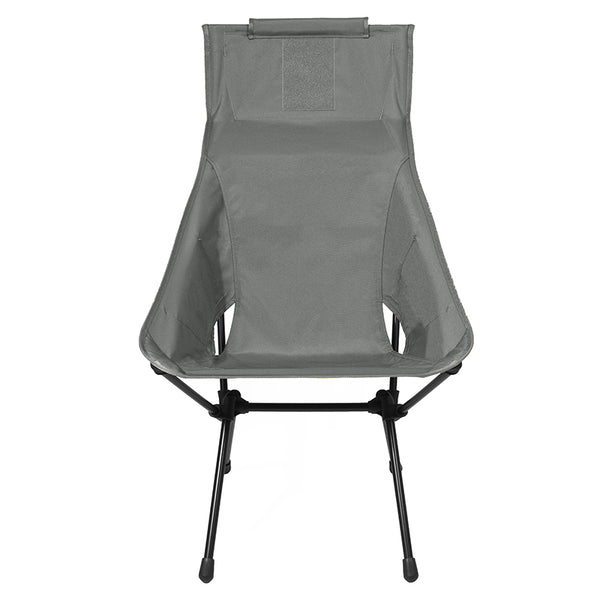 Tactical Sunset Chair / Foliage Green