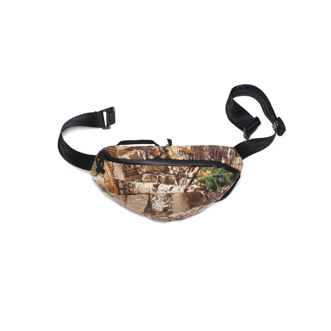 [New] TERG Tiny Waist / Realtree