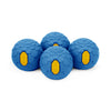 Vibram Ball Feet / O.Blue