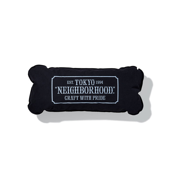 Air+Foam Headrest  / Helinox x Neighborhood Collaboration 2017