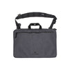 "TERG Laptop Cross 15"" / Almost Black"