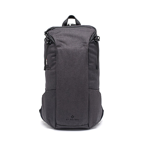 TERG Daypack Anotherday / Almost Black