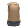 TERG Daypack Large / Coyote Tan