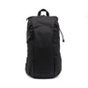 TERG Daypack Anotherday / Black