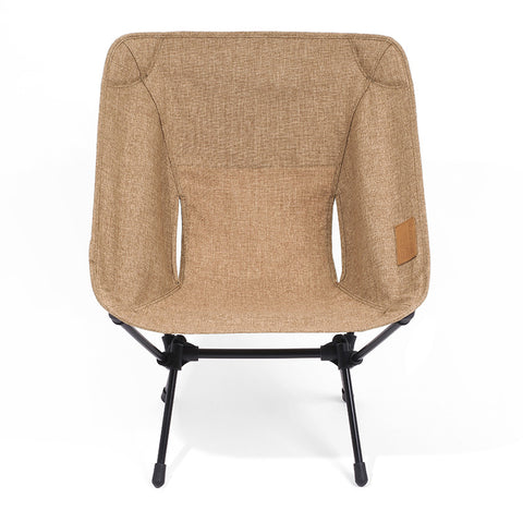 Chair One Home / Cappuccino