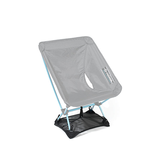 Ground sheet / Chair zero