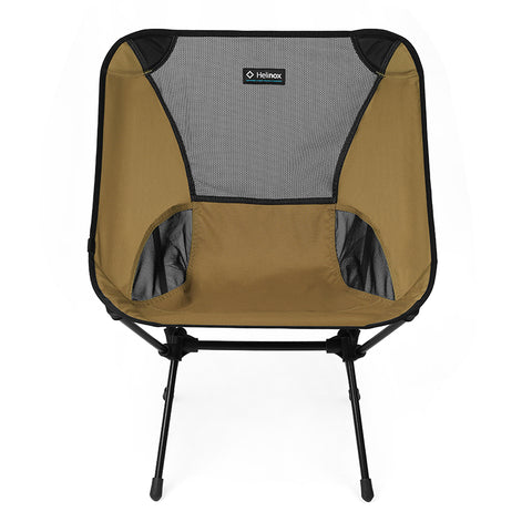 [New]Chair One L / Coyote tan