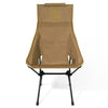 Tactical Sunset Chair / Coyote tan