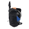 TERG Daypack 3way / Almost Black