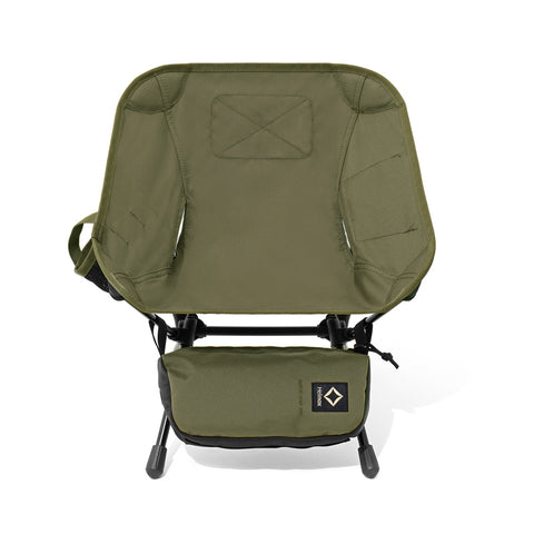 [NEW]Tactical Chair Mini / Military olive
