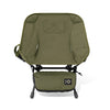 Tactical Chair Mini / Military olive