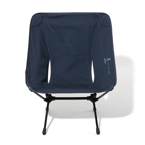 Chair / Helinox x Gramicci Collaboration 2017 Navy