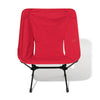 Chair / Helinox x Gramicci Collaboration 2017 Red