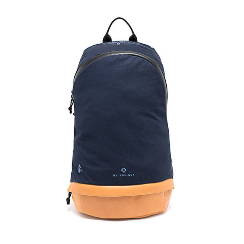 TERG Daypack / Helinox x Gramicci Collaboration 2017 Navy