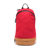 TERG Daypack / Helinox x Gramicci Collaboration 2017 Red