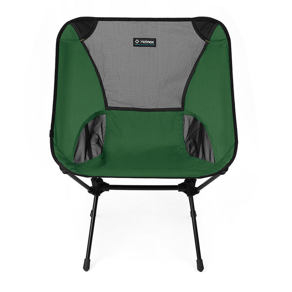 Chair One L / Green