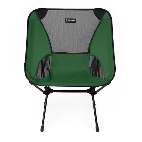 [New]Chair One L / Green