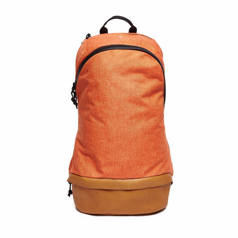 TERG Daypack / Orange