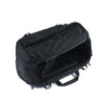 TERG Pack NO.5 / M / Black Ballistic