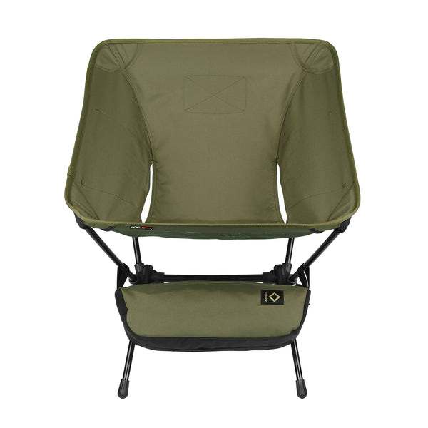 Tactical Chair / Military olive