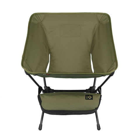 [NEW]Chair Tactical / Military olive