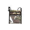 TERG ID Case / Multicam