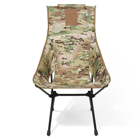 Tactical Sunset Chair / Multicam