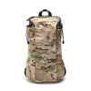 TERG Daypack Anotherday / Multicam